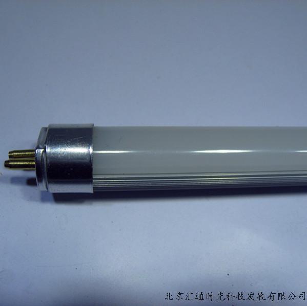 ledt5灯管8w - 北京汇通时光科技发展有限公司